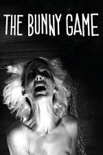 Film Hra na zajíčka (The Bunny Game) 2010 online ke shlédnutí