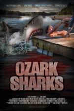 Film Vražedné jezero (Ozark Sharks) 2016 online ke shlédnutí