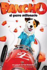 Film Pancho (Pancho) 2014 online ke shlédnutí