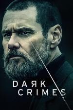 Film Dark Crimes (Dark Crimes) 2016 online ke shlédnutí