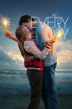 Film Den co den (Every Day) 2018 online ke shlédnutí