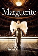 Film Marguerite (Marguerite) 2015 online ke shlédnutí
