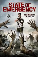 Film State of Emergency (State of Emergency) 2010 online ke shlédnutí