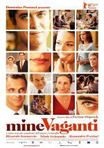 Film Neřízené střely (Mine vaganti) 2010 online ke shlédnutí