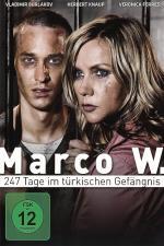 Film Dostaňte mě ven (Marco W. - 247 Tage im türkischen Gefängnis) 2011 online ke shlédnutí