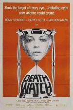 Film Smrt v přímém přenosu (La Mort en direct) 1980 online ke shlédnutí