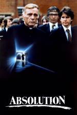 Film Zproštění viny (Absolution) 1978 online ke shlédnutí