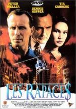 Film Vysoká hra (Top of the World) 1997 online ke shlédnutí