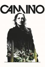 Film Camino (Camino) 2015 online ke shlédnutí