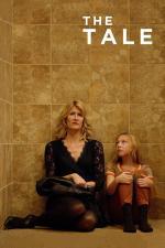 Film Příběh (The Tale) 2018 online ke shlédnutí