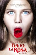 Film Bajo la Rosa (Under the Rose) 2017 online ke shlédnutí