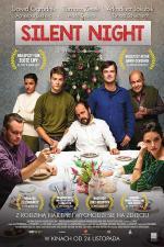 Film Tichá noc (Cicha noc) 2017 online ke shlédnutí