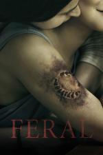 Film Feral (Feral) 2018 online ke shlédnutí