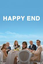 Film Happy End (Happy End) 2017 online ke shlédnutí