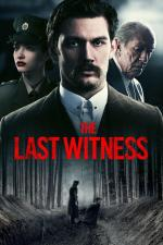 Film The Last Witness (The Last Witness) 2018 online ke shlédnutí