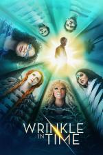 Film A Wrinkle in Time (A Wrinkle in Time) 2018 online ke shlédnutí