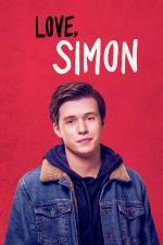 Film Já, Simon (Love, Simon) 2018 online ke shlédnutí
