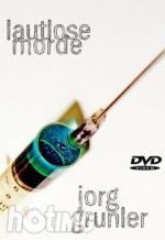 Film Mrtví nemluví (Lautlose Morde) 2010 online ke shlédnutí