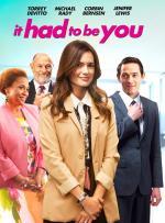 Film Žít podle svého (It Had to Be You) 2015 online ke shlédnutí