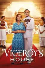 Film Místokrálův palác (Viceroy's House) 2017 online ke shlédnutí
