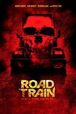 Film Road Train (Road Train) 2010 online ke shlédnutí