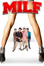 Film Milf (Milf) 2010 online ke shlédnutí