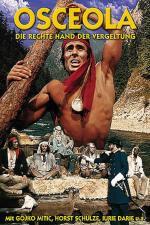 Film Statečný Osceola (Osceola) 1971 online ke shlédnutí