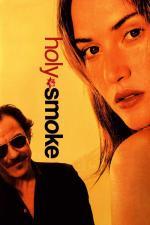 Film Jako dým (Holy Smoke) 1999 online ke shlédnutí