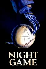 Film Noční hra (Night Game) 1989 online ke shlédnutí