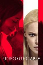 Film Unforgettable (Unforgettable) 2017 online ke shlédnutí