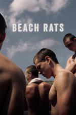 Film Plážoví povaleči (Beach Rats) 2017 online ke shlédnutí