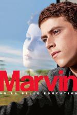 Film Marvin (Marvin ou la belle éducation) 2017 online ke shlédnutí