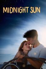 Film Půlnoční láska (Midnight Sun) 2018 online ke shlédnutí