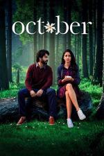 Film October (October) 2018 online ke shlédnutí