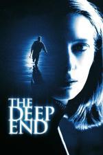 Film Temná voda (The Deep End) 2001 online ke shlédnutí