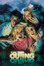 Film Lampa (The Outing) 1987 online ke shlédnutí