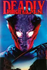 Film Vražedné sny (Deadly Dreams) 1988 online ke shlédnutí