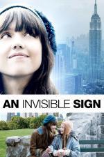 Film Neviditelný symbol (An Invisible Sign) 2010 online ke shlédnutí