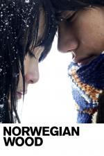 Film Norské dřevo (Noruwei no mori) 2010 online ke shlédnutí