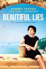 Film Krásné lži (De vrais mensonges) 2010 online ke shlédnutí