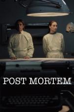 Film Post Mortem (Post Mortem) 2010 online ke shlédnutí