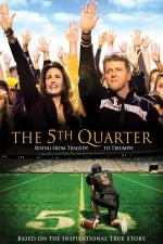 Film The 5th Quarter (The 5th Quarter) 2010 online ke shlédnutí