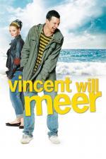 Film Vincent jede k moři (Vincent will Meer) 2010 online ke shlédnutí