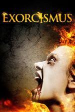 Film La Posesión de Emma Evans (Exorcismus) 2010 online ke shlédnutí