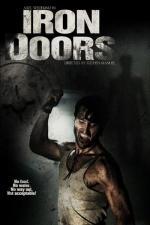 Film Iron Doors (Iron Doors) 2010 online ke shlédnutí