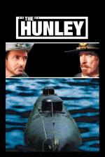 Film Ponorka Hunley (The Hunley) 1999 online ke shlédnutí