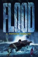 Film Rozbouřená řeka (Flood: A River's Rampage) 1998 online ke shlédnutí