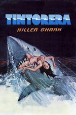 Film Tintorera, žralok zabiják (Tintorera) 1977 online ke shlédnutí