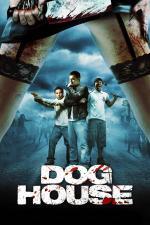 Film Doghouse (Doghouse) 2009 online ke shlédnutí