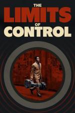 Film Hranice ovládání (The Limits of Control) 2009 online ke shlédnutí